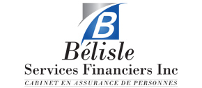 Bélisle Services Financiers
